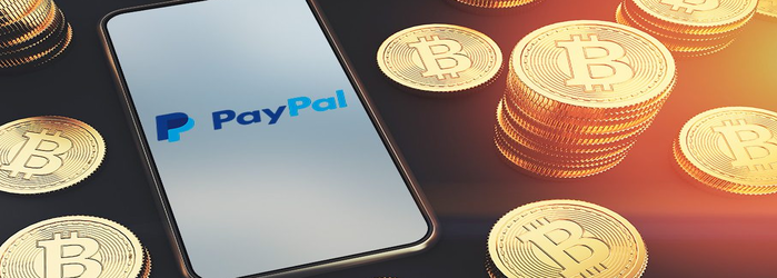 crypto buying and selling