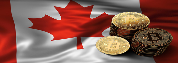 canada public bitcoin