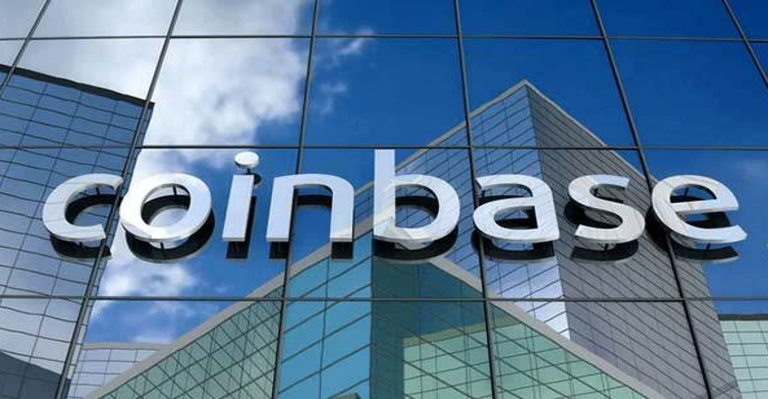 Coinbase aims to expand its revenue base by launching an NFT marketplace