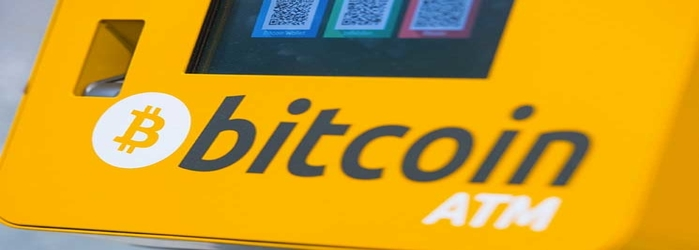 bitcoin atm thieves