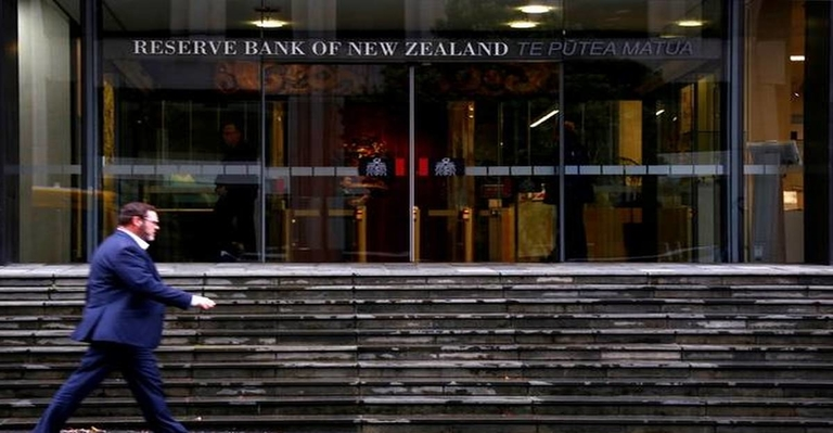 The Reverse Bank of NewZealand is looking deeply into retail CBDCs