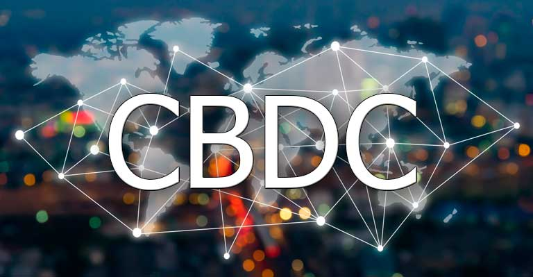 CBDC-CENTRAL-BANK-DIGITAL-CURRENCY-REVIEW