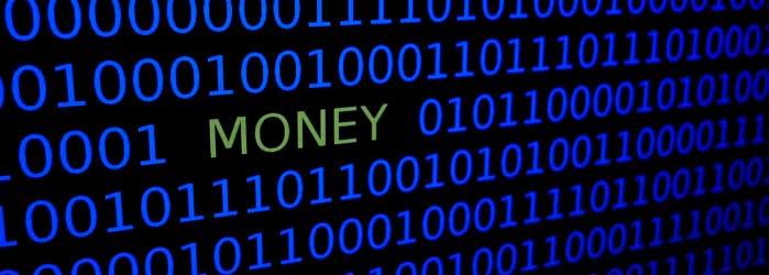 dinero-digital CBDC