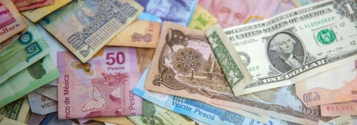 dinero fiat money CBDC