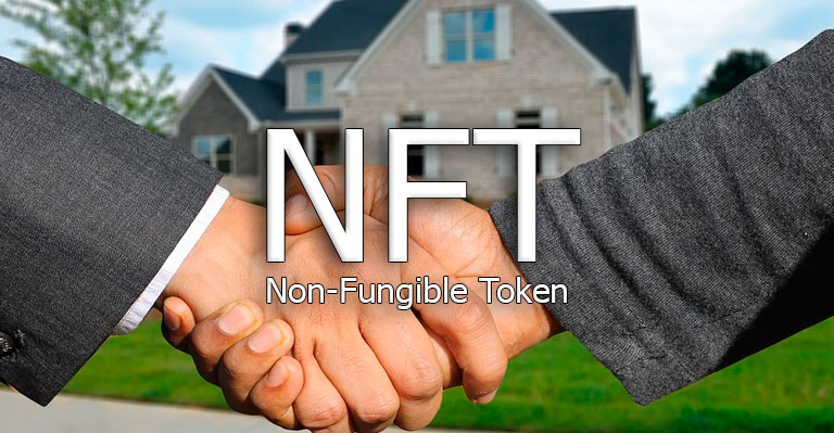 token-nft-review