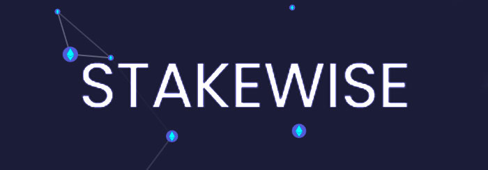 stakewise