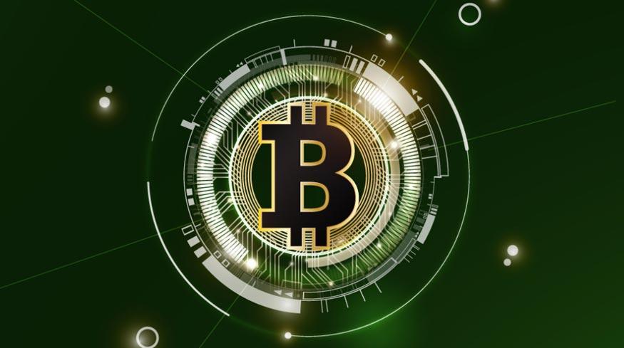 RSK Bitcoin