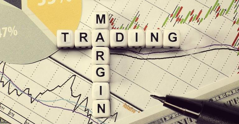 Marginal_Trading_768x399