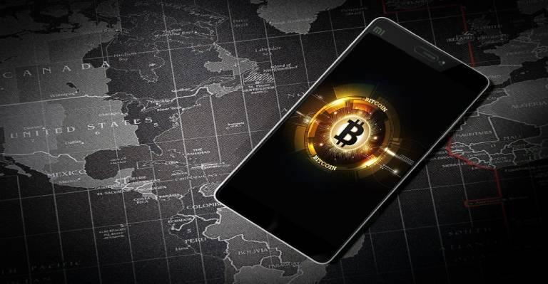 El Salvador continues to buy Bitcoin amid the recent market crash