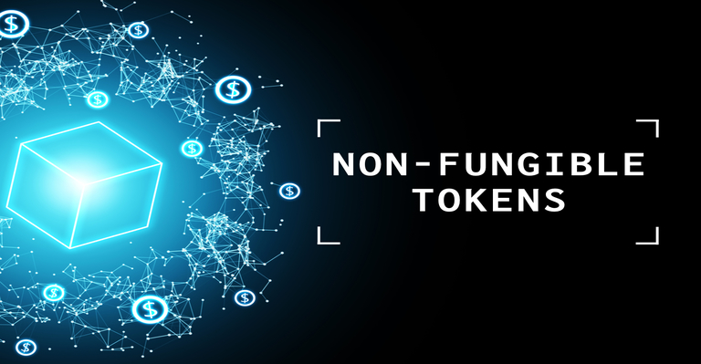 complete_look_non_fungible_tokens_NFT_768x399