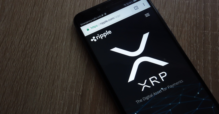 XRPL Labs to bring NFTs on board with XRP ledgers