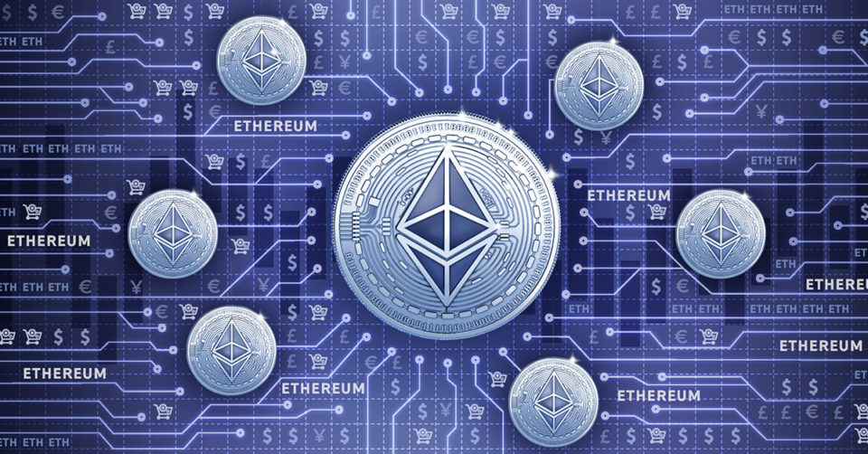 ethereum_projects