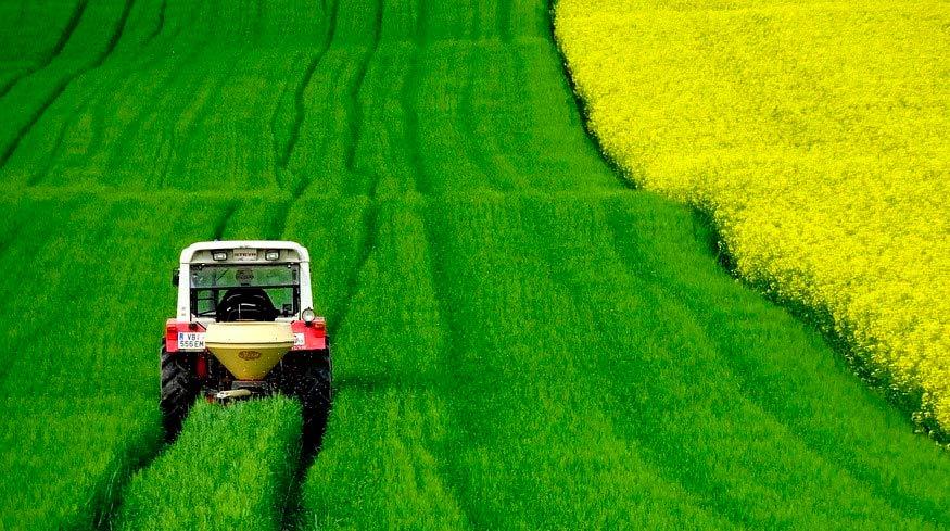 yield-farming