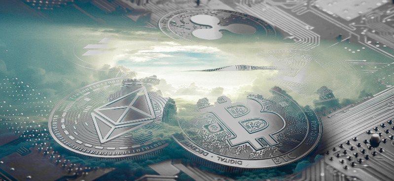 High Flying Ethereum: Is $5000 on the cards?