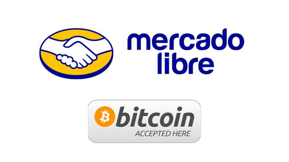 agente de cifrado en línea sitio principal de comercio de bitcoin