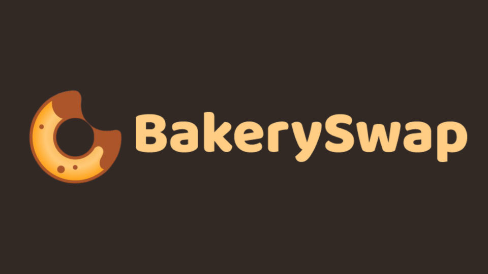 What is BackerySwap? Everything You Need to Know