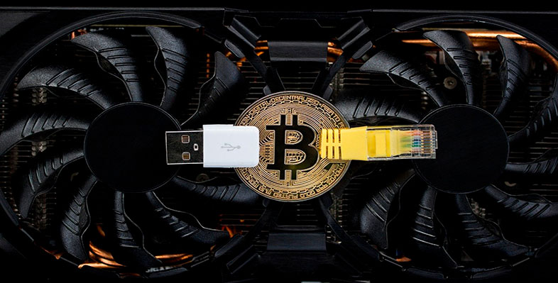 Bill against Bitcoin mining fails to get approval in the NY State Assembly