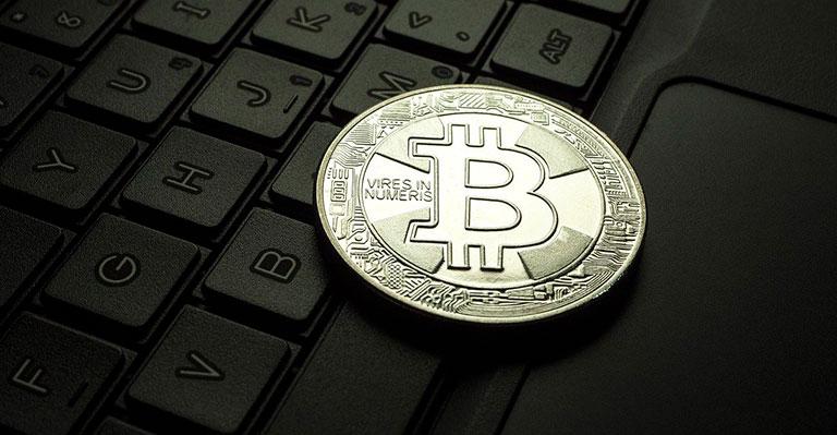bitcoin kaina malaizija