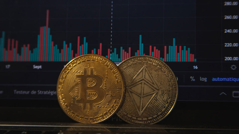 Cross-Chain Swaps - What Are They and How Do They Work?