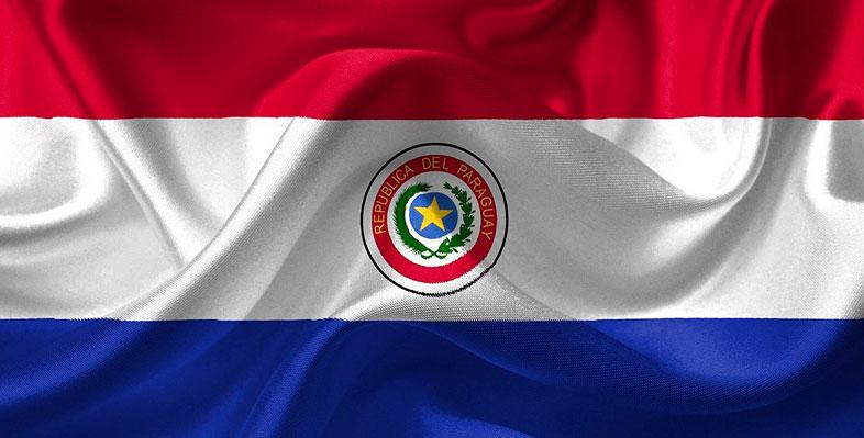 Paraguay aims to follow El Salvador in legislating Bitcoin