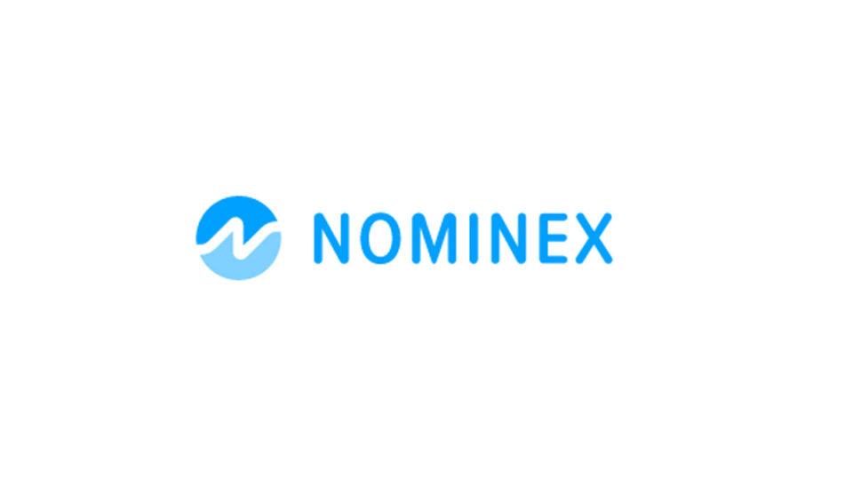 Nominex – Everything you need to know about this cryptocurrency Exchange