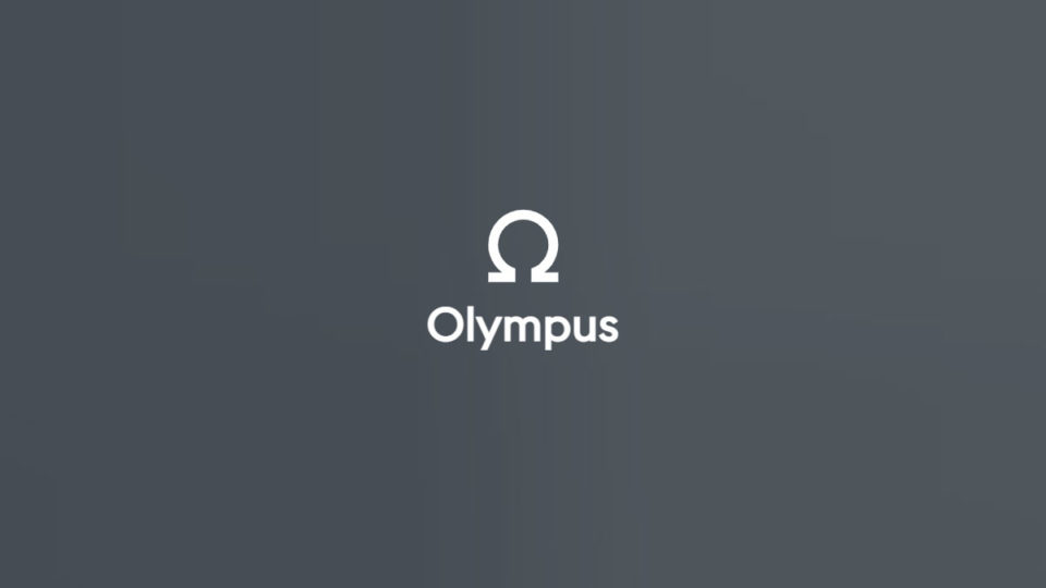 OlympusDAO - An Algorithmic Currency Protocol