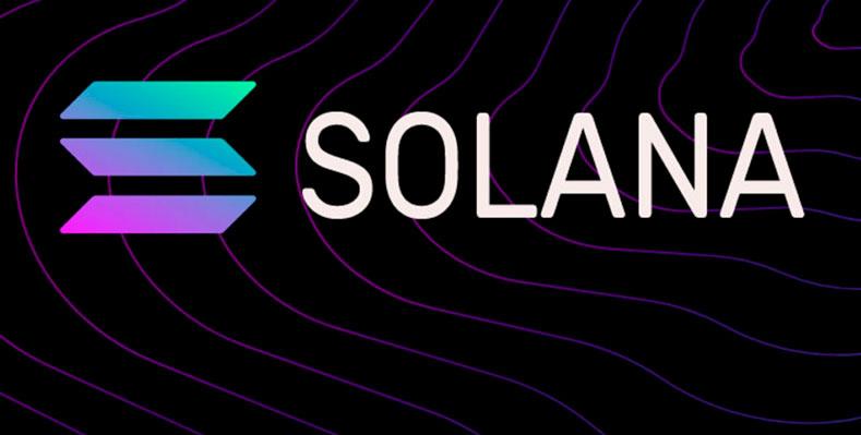 solana blockchain analysis