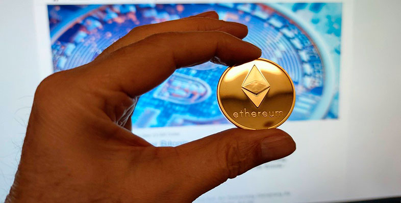 What does the new Ethereum upgrade mean for the crypto community?