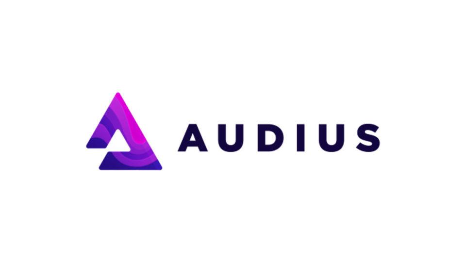 Audius - Music Streaming Platform in Blockchain