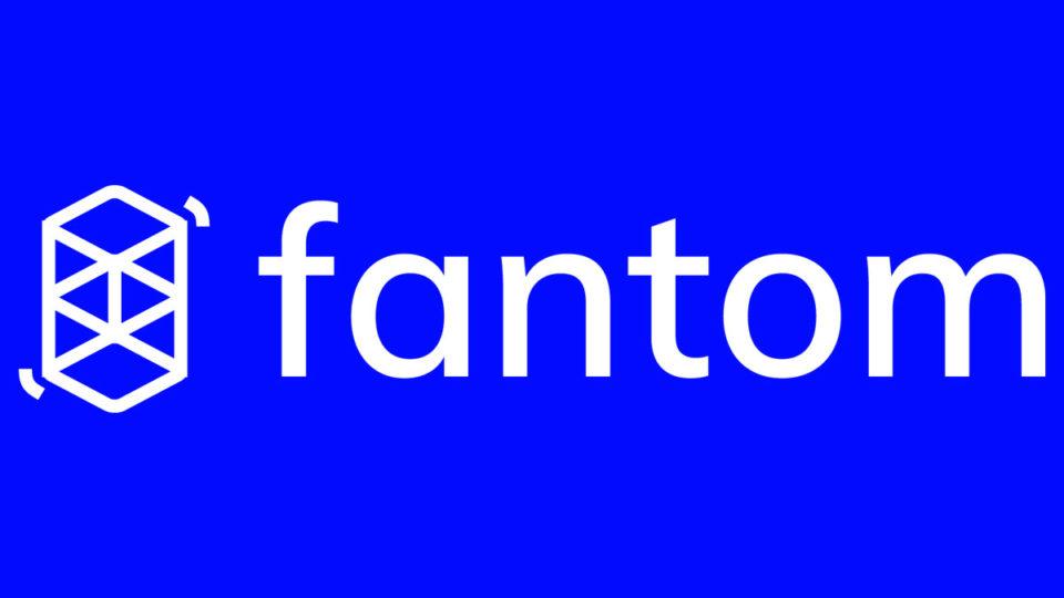 Fantom [FTM] - One platform, endless solutions