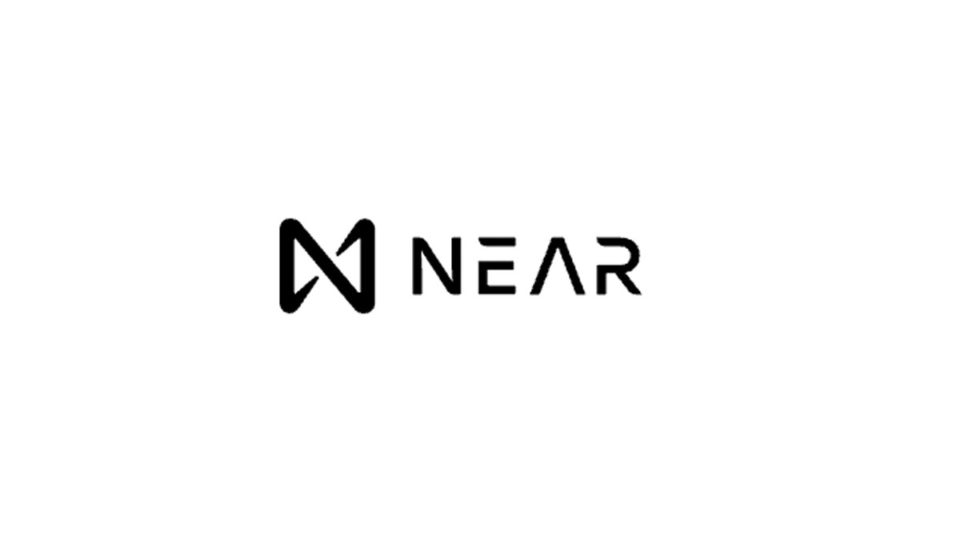 NEAR Protocol - Infrastructure for Innovation